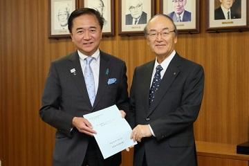 01_東京都商工会議所連合会(三村会長).jpg