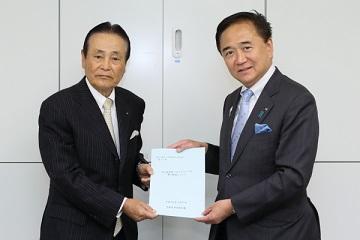 02_神奈川県中小企業団体中央会(森会長).jpg